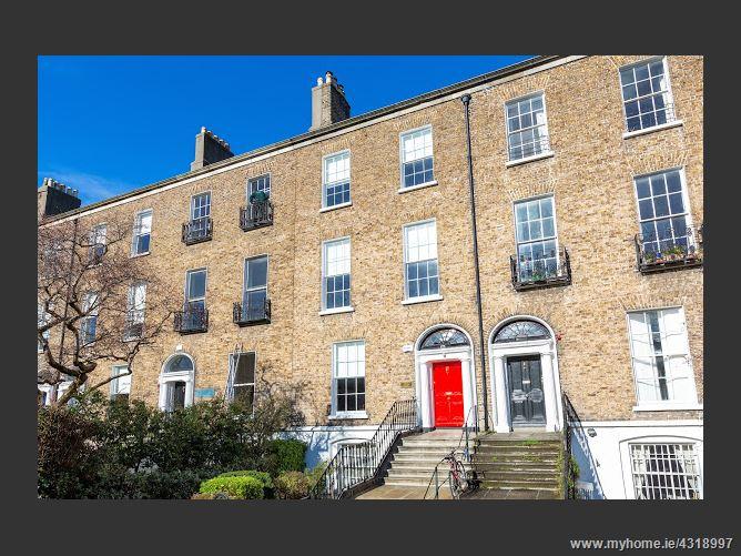 21 Herbert Place, Dublin 2, Dublin