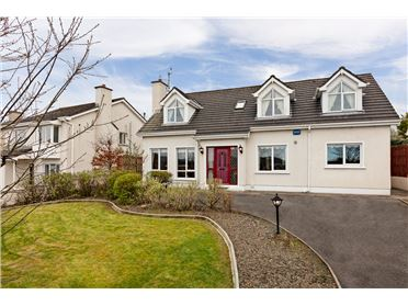 Photo of 5 Castle Cove, Collooney, Co. Sligo , Collooney, Sligo