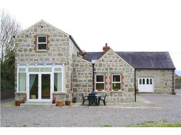 Photo of Ballyknockan, Fenagh, Carlow, R21 TE80