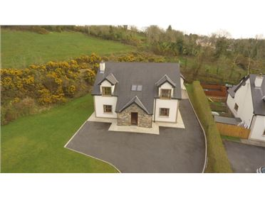 Photo of 12 Ashdale, Drumshanbo, Leitrim