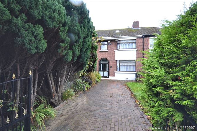 Main image for 52 Palmerstown Drive, Palmerstown,   Dublin 20