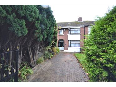 Main image of 52 Palmerstown Drive, Palmerstown,   Dublin 20