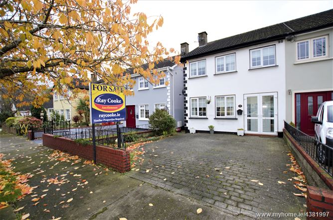 Main image for 29 Brookville, North Road, Finglas, Dublin 11