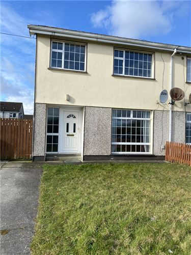 Main image for 146-149 Meadowbrook, Athlone, Co Westmeath, N37 R5C6