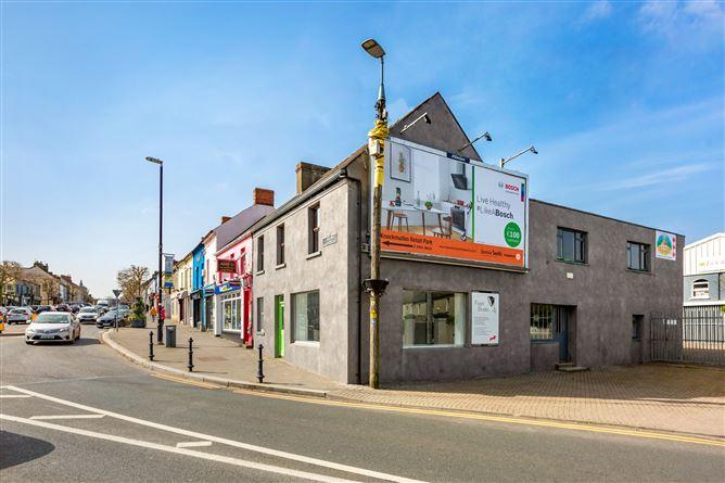 Main image for 1 Main Street, Gorey, Wexford