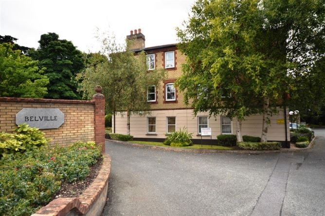 Main image for Belville, Ailesbury Road, Donnybrook, Dublin 4