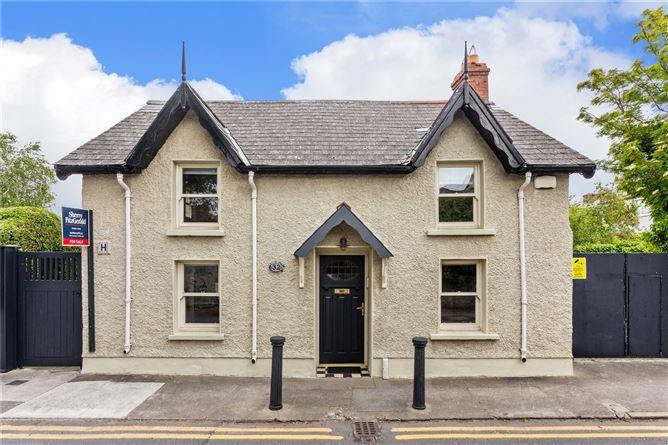 Main image for 32 Gilford Avenue,Sandymount,Dublin 4,D04 HN88