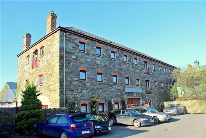 Main image for 8 Sand Quay Mill, Clarke Street, Clonakilty,   West Cork