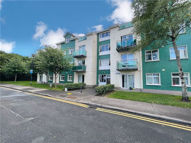 Main image for 44 Gleann Na Ri, Renmore, Galway City