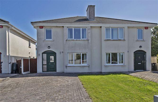 Main image for 61 Cul Rua,Aglish,Co Waterford,P51P9D2
