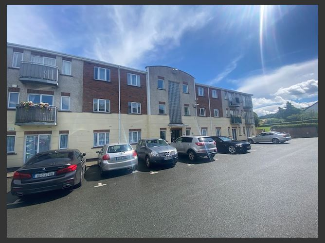 Main image for  Hazelgrove Court, Tallaght, Dublin 24