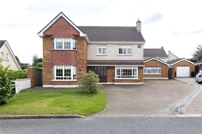 Main image for 132 The Old Mill,Fairyhouse Road,Ratoath,Co Meath,A85 VE04