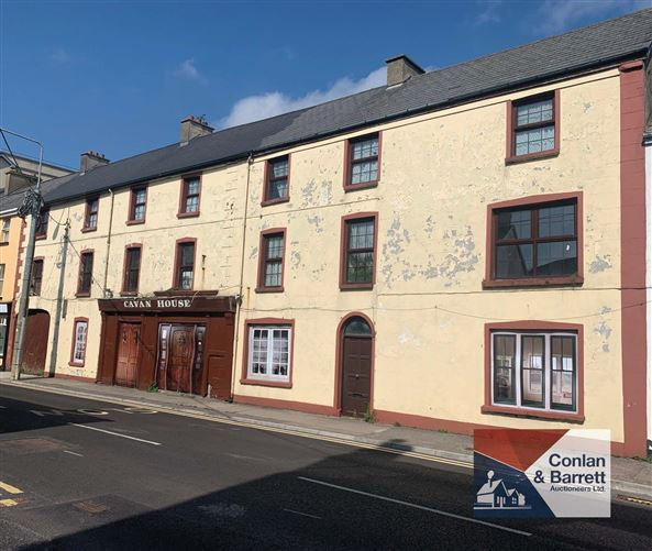 Main image for West End,, Bundoran, Donegal