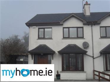 Photo of Kilfinane Road, Ballylanders, Co. Limerick