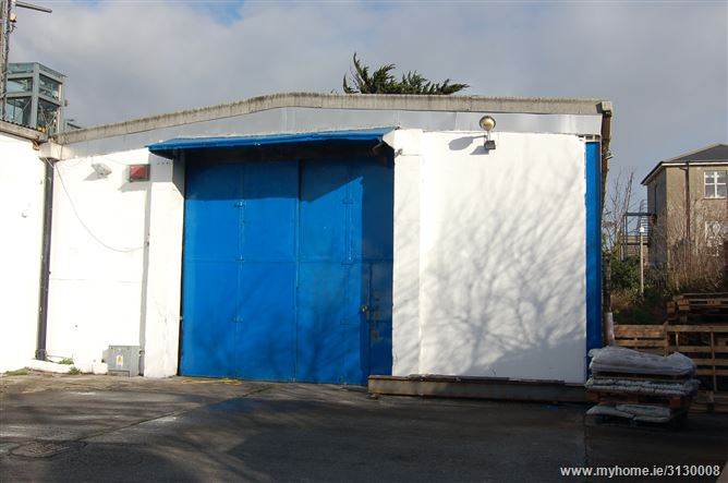 Unit 1, 6 Albert Avenue, Bray, Wicklow