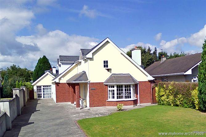 Main image for Cottage (334), Killarney, Kerry