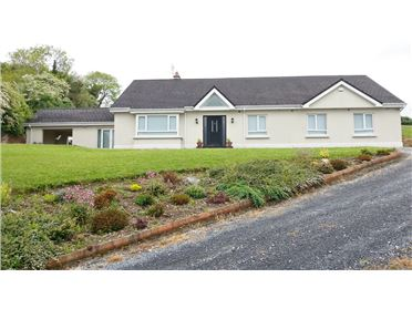 Photo of Glasderrybeg, Brosna, Birr Road, Roscrea, Tipperary