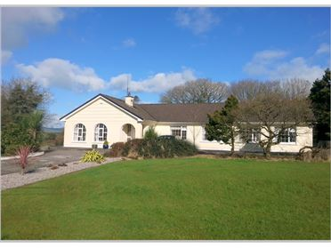 Photo of Ballinamona, Mitchelstown, Cork