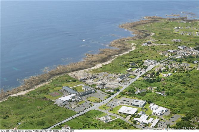 21 Acres Land , Furbo, Galway