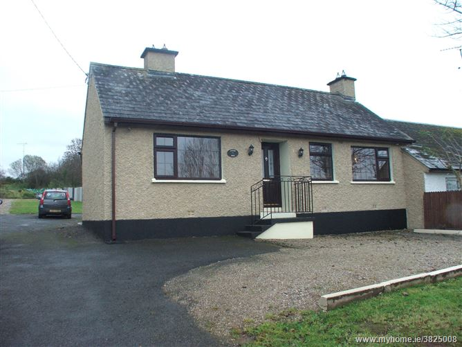 Photo of 1 Drummond, Magheracloone, Carrickmacross, Monaghan