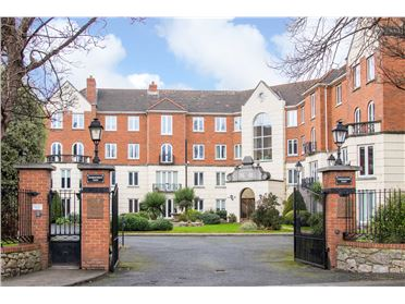 Photo of 2 Eastmoreland Court, Ballsbridge, Dublin 4