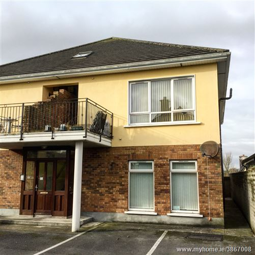 Photo of 49 Cuan Na Coille, Rahoon, Galway City