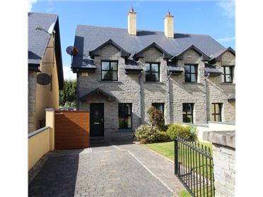 Photo of 11 The Stables, Coolroe, Ballincollig, Cork