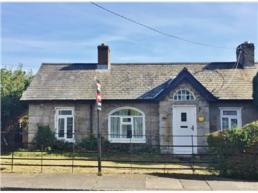 Photo of 628 Clonard Road, Kimmage,   Dublin 12