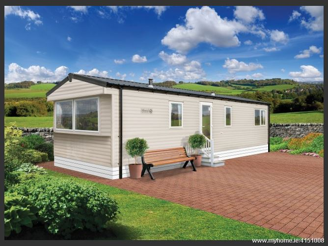 Main image for Willerby Mistral, Vendee, Pays-de-la-Loire, France