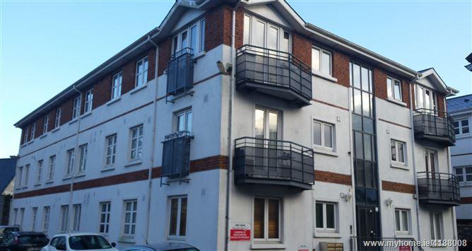 Bank Square, Bindon Lane, Ennis, Clare