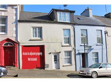Photo of 47 McCurtain Hill, Clonakilty,   West Cork