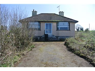 Photo of Ballymorris, Ballyhogue, Co. Wexford. Y21 RR22, Enniscorthy, Co. Wexford