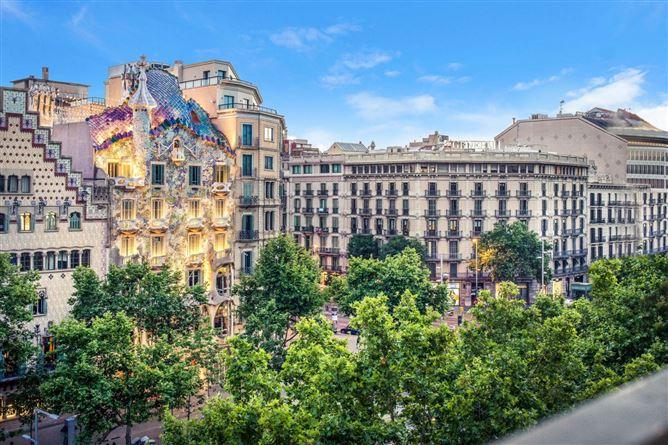 Main image for Barcelona City Retreat,Barcelona,Catalonia,Spain