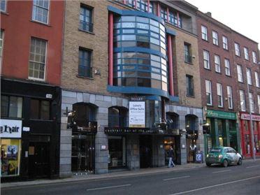 Photo of 2C Classic House, 11/12 Washington Street, Cork, T12 XH01
