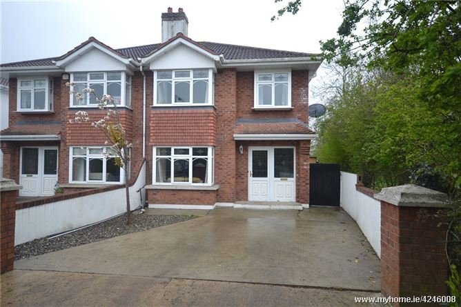 Main image for 77 Madeira Woods, The Moyne, Enniscorthy, Co. Wexford, Y21 T9X8