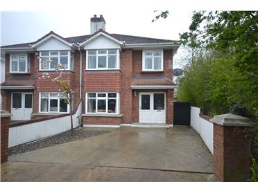 Photo of 77 Madeira Woods, The Moyne, Enniscorthy, Co. Wexford, Y21 T9X8