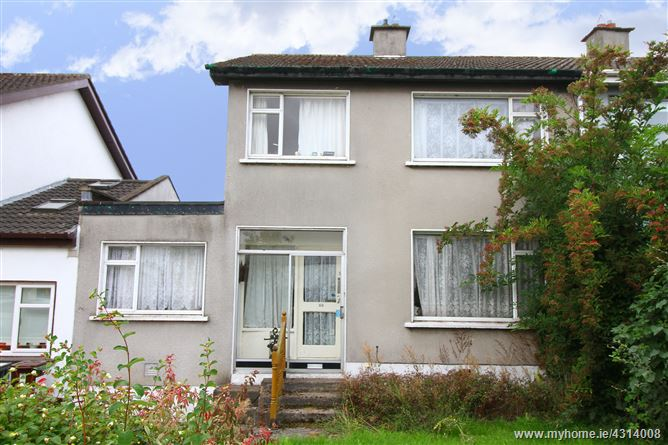 55 Bourne Avenue, Ashbourne, Co. Meath