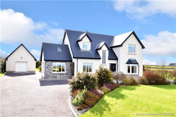 Main image for Corbally North, Cummer, Claregalway, Co Galway, H54 FX61