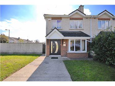 Photo of 4 Maple Ave, Johnstown, Navan, Meath