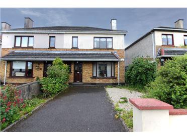 Photo of 28 The Oaks, Woodtown Lodge, Sligo City, Sligo