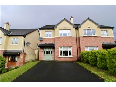 Photo of 156 Caislean na hAbhainn, Castletroy, Co. Limerick