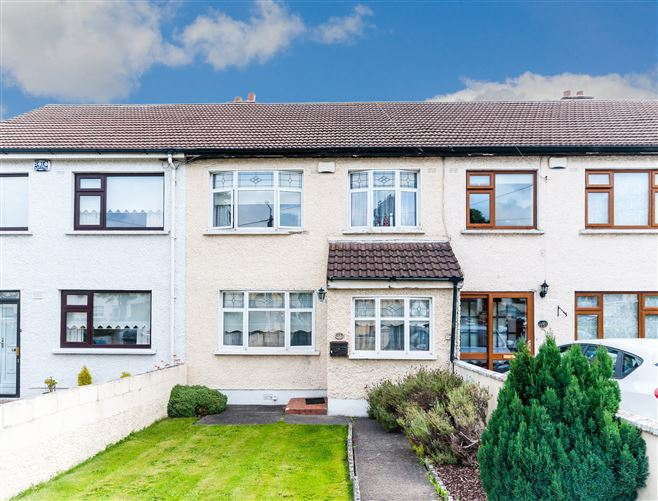Main image for 177 St Peter's Road, Walkinstown, Dublin 12