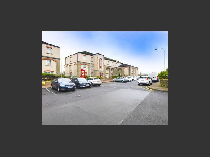 Main image for 15 Adelphi Wharf Suites, Waterford City, Waterford