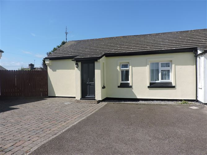 Main image for 8 Tramore Villas, Tramore, Waterford