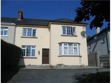 No. 35 Cathedral Road, Cavan, Cavan Town, Co. Cavan