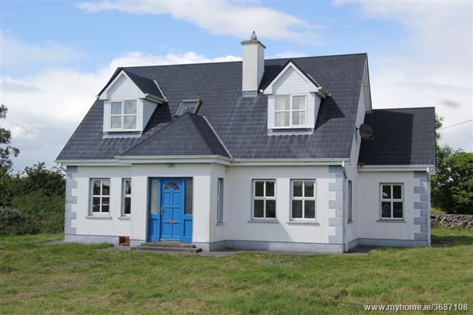 Photo of Killina, Kinvara, Galway