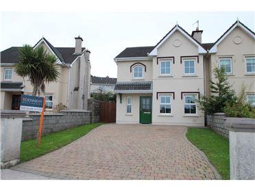 Photo of 131 Brightwater, Crosshaven, Cork