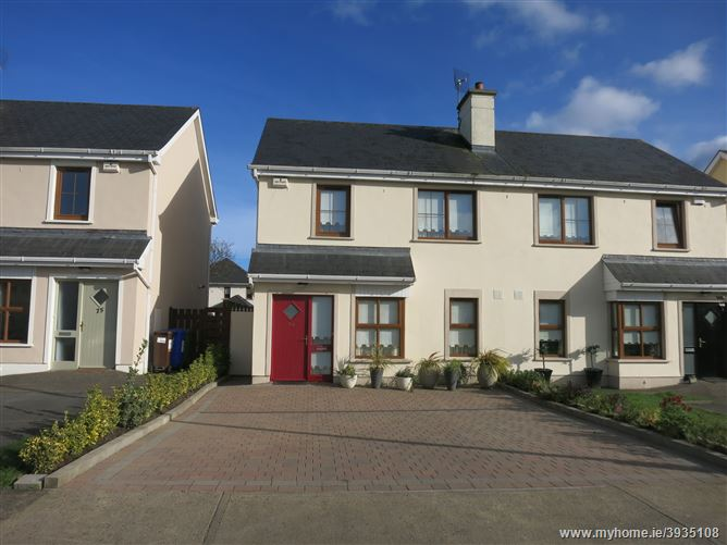 Photo of 76 Rosehill, Newport, Tipperary