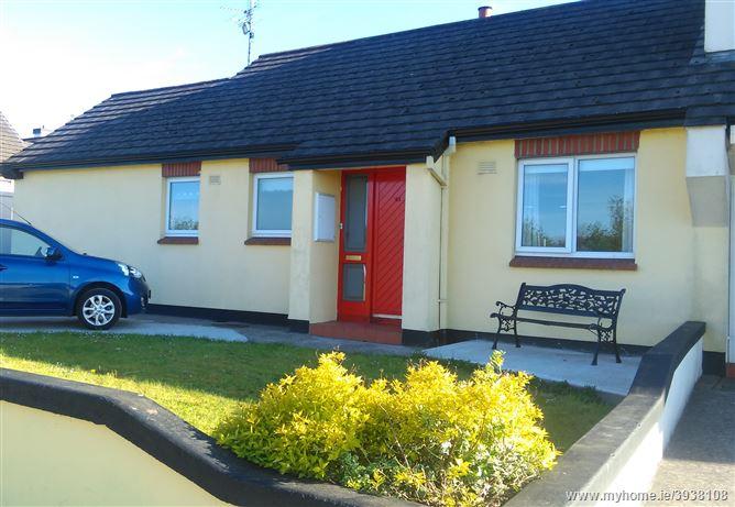 Photo of 41 Bollingbroke Drive, Swinford, Mayo