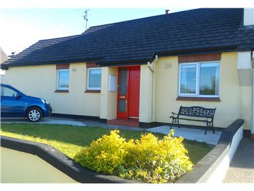 Photo of 41 Bollingbroke Drive, Swinford, Mayo